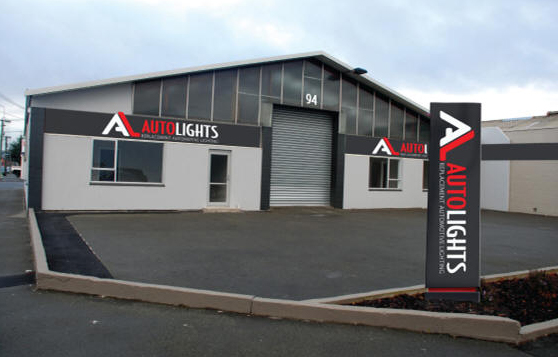 Christchurch Autolights  Automotive Lights and Repairs